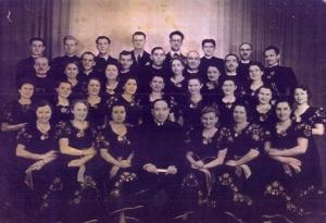1939_Elso_kep_a_korusrol