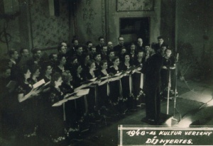 1948_Szolnok
