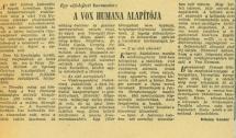 1953_Egy_elfelejtett_karmester
