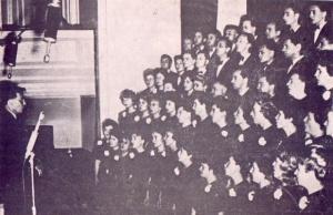1961_ Debrecen