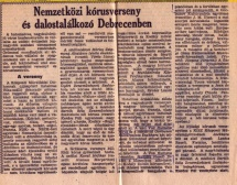 1961_Nemzkozi_korusverseny_Debrecen