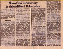 1961_Nemzkozi_korusverseny_Debrecen