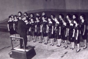1963_Arezzo