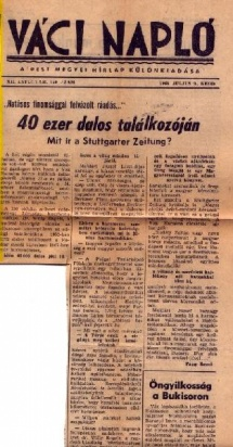 1968_julius_9_40_ezer_dalos_talakozoja