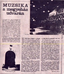 1970_Nok_Lapja
