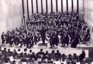 1972_Beethoven_IX
