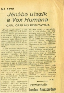 1972_Jenaba_utazik_a_Vox