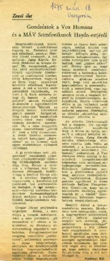 1975_marcius_18_Veszprem