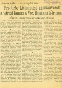 1976_09_22_Pro_Urbe_dij_