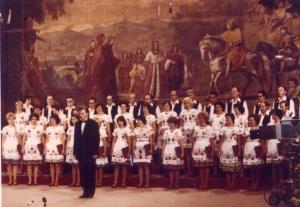 1976_Arezzo