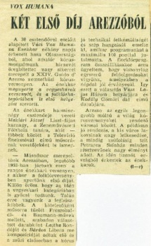 1976_Ket_elso_dij_Arezzobol