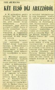 1976_Ket_elso_dij_Arezzobol