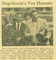 1976_Megerkezett_a_Vox_Humana