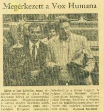 1976_Megerkezett_a_Vox_Humana