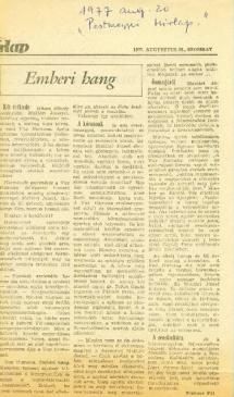 1977_augusztus_20