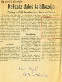 1978_ november_14_Dalos_talalkozo