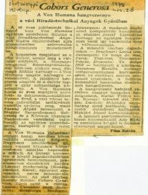 1978_november_28_Hangverseny_a_Hiradasban