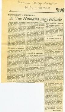 1978_oktober_18_A_Vox_negy_evtizede