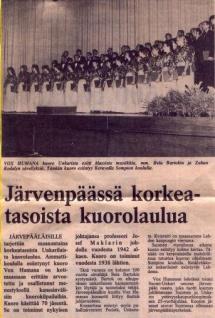 1981_Jaarvenpaa