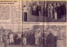1981_Jaarvenpaa2