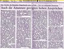 1983_junius_20_Hamburg
