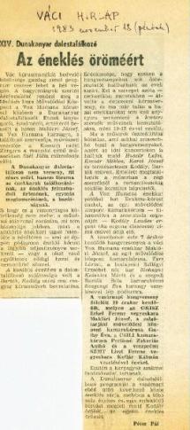 1983_november_18_XIV_Dunakanyar_dalostalalkozo