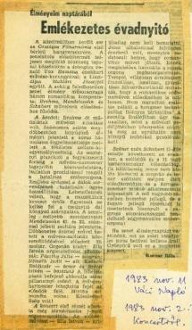 1983_november_2_Evadnyito