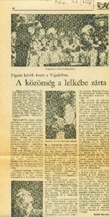 1987_marcius_26