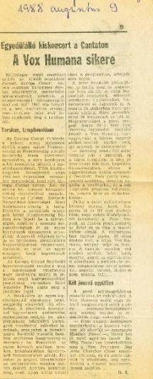 1988_augusztus_9_Europa_Cantat_Pecs