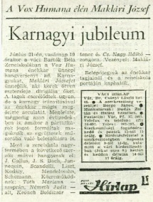 1992_Karnagyi_jubileum