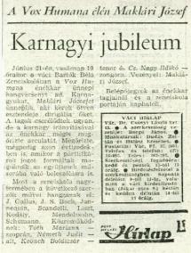1992_Karnagyi_jubileum
