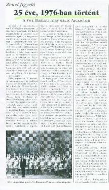 2001_25 eve_1976-ban_tortent