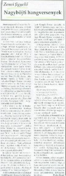 2004_februar_nagybojti_hangversenyek