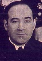 Sümegh Miklós