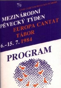 TMP22