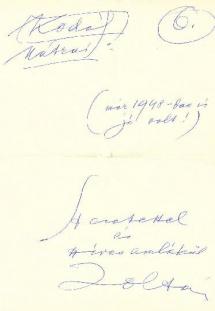 Vasarhelyi_Zoltan_jegyzete_1972_minosito_hangverseny_1
