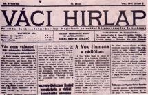 Vox_Humana_a_radioban