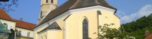 gumpoldskirchen-20140430-00662